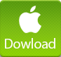 download-ipa